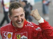 Michael-Schumacher-650x487