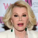 joan-rivers-2013-300