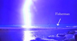 spain_lightning_fisherman