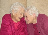 oldest-twins