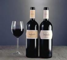 Ingleside-black-bottles1