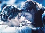DiCaprio cold again