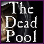 cropped-Dead-Pool-WP-Icon.jpg