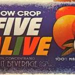 Five Alive – January 2012 – Must Read Articles