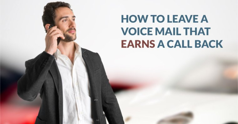 How-To-Leave-a-Voice-Mail-That-Earns-a-Call-Back