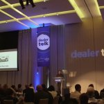 2014 DealerTalk Recap – Long one!