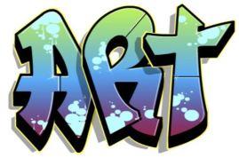 Art Grafitti