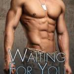 "Book Review: ""Waiting For You"" by Melissa Kate"