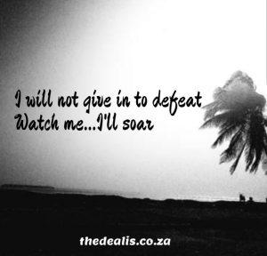 thedealis.co.za_honour