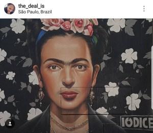 thedealis_streetart