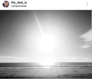 thedealis_lampiesbaai