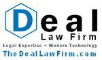 Deal Law Firm, LLC