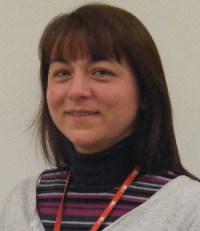 Mrs Judy Dance
