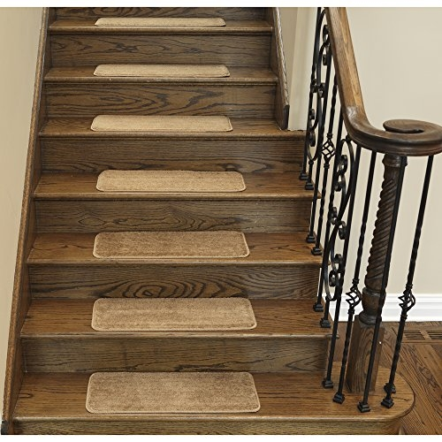The 10 Best Stair Treads In 2020 In Depth Review | Best Wood To Use For Stair Treads | Oak | Stair Stringers | Carpet Treads | Stair Nosing | Stringers