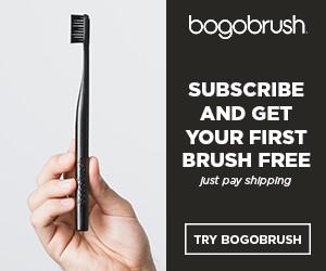bogobrush5
