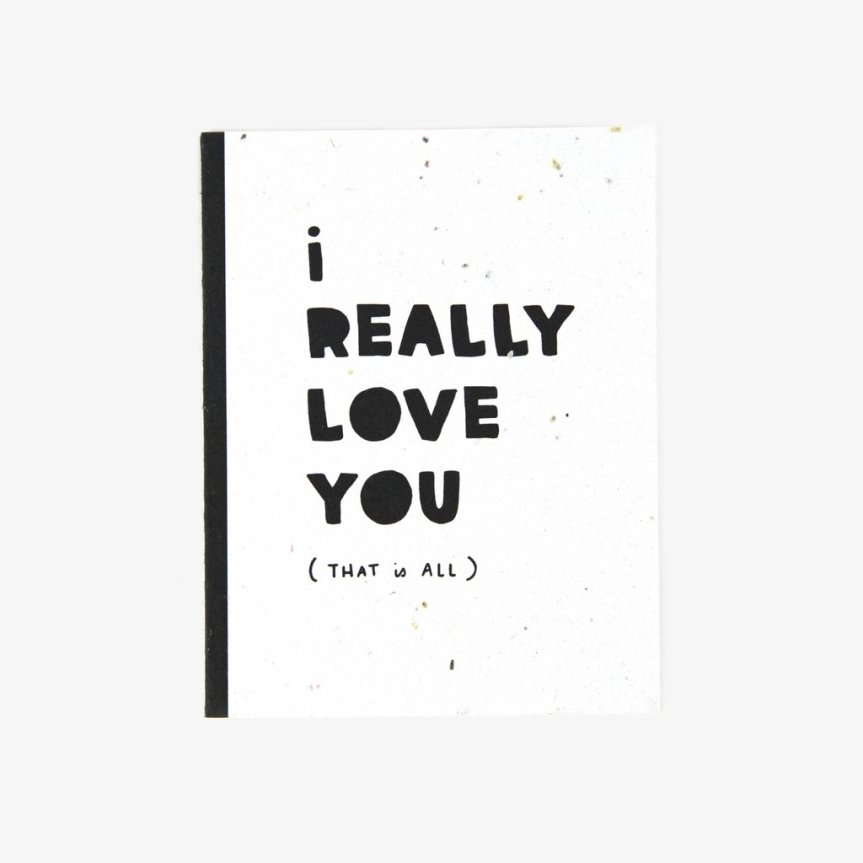 card_i_really_love_you_1024x1024