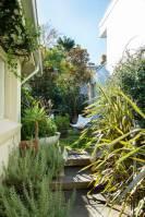 airbnb sydney 4
