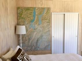 airbnb wanaka 2