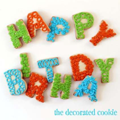wm.birthdaycookies1