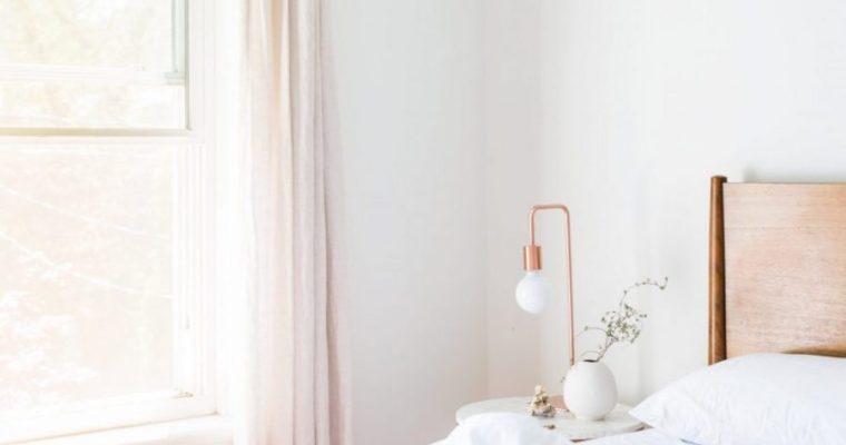 Raamdecoratie – waar te beginnen!