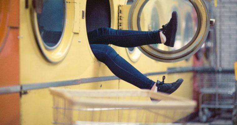 Witgoed 2018 | wasmachines, drogers en koelkasten