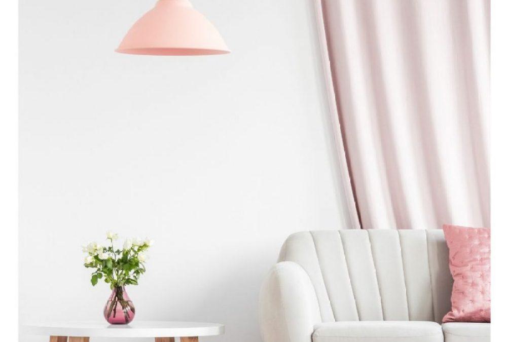 Je huis verlichten met led-verlichting
