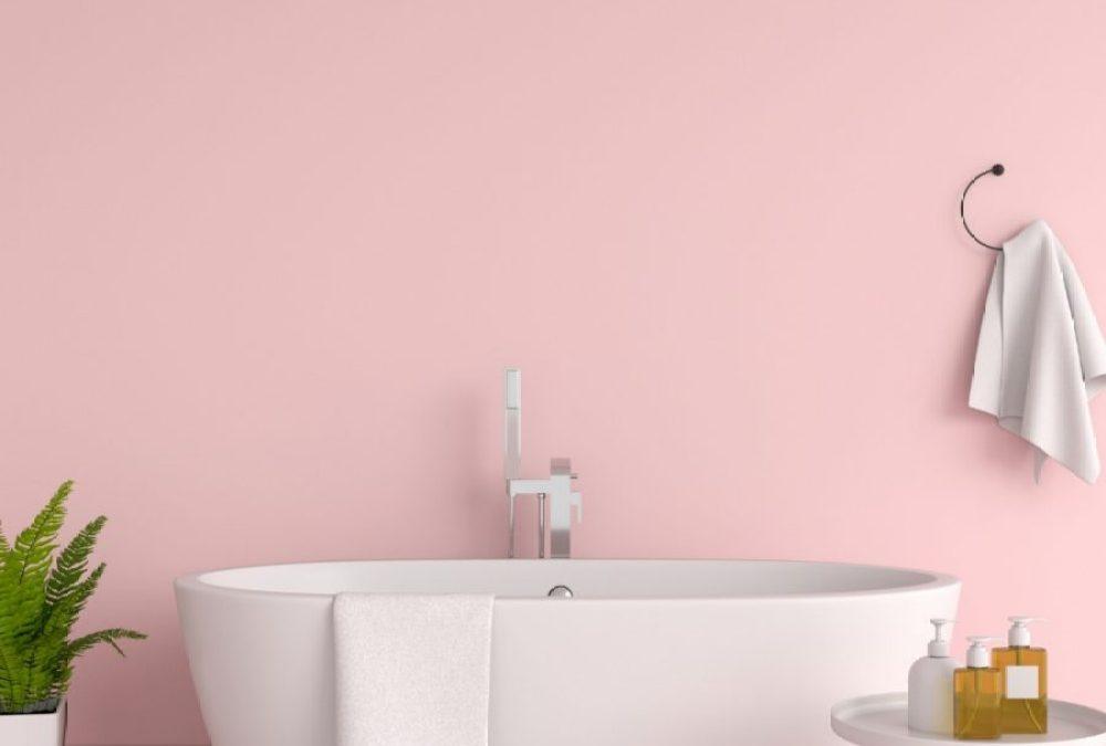 Zo maak je op budget een luxe badkamer!