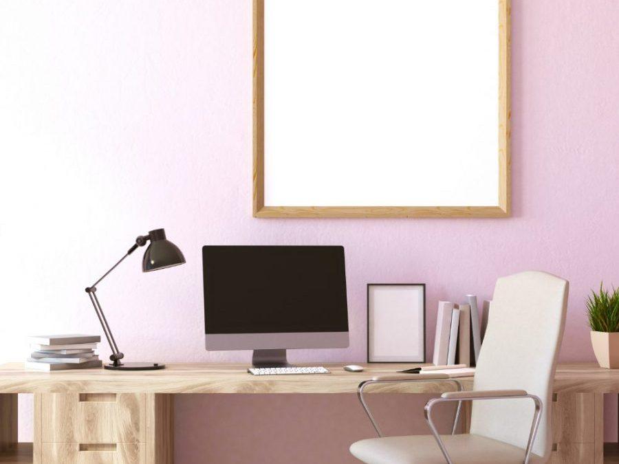 Interieur make-over: 3 snelle tips