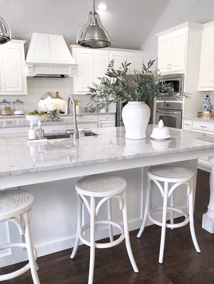 Shop My Ltk Home Takeover Master Bedroom Kitchen Living