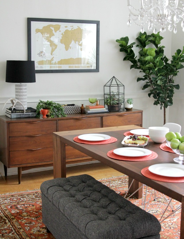 BLOG formal dining room buffet640