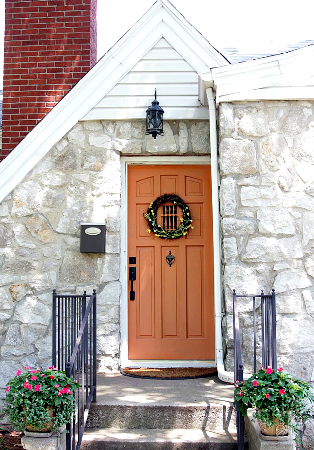 Best colors to paint your front door (No more guesswork!)