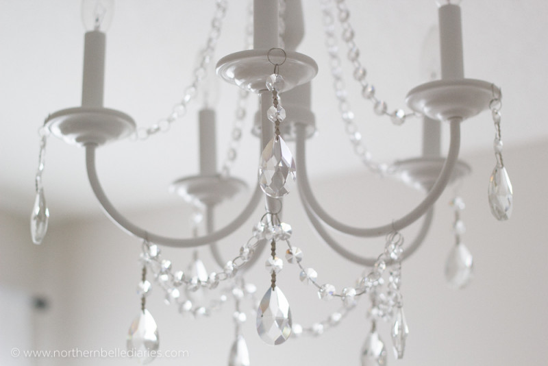 DIY-crystal-chandelier