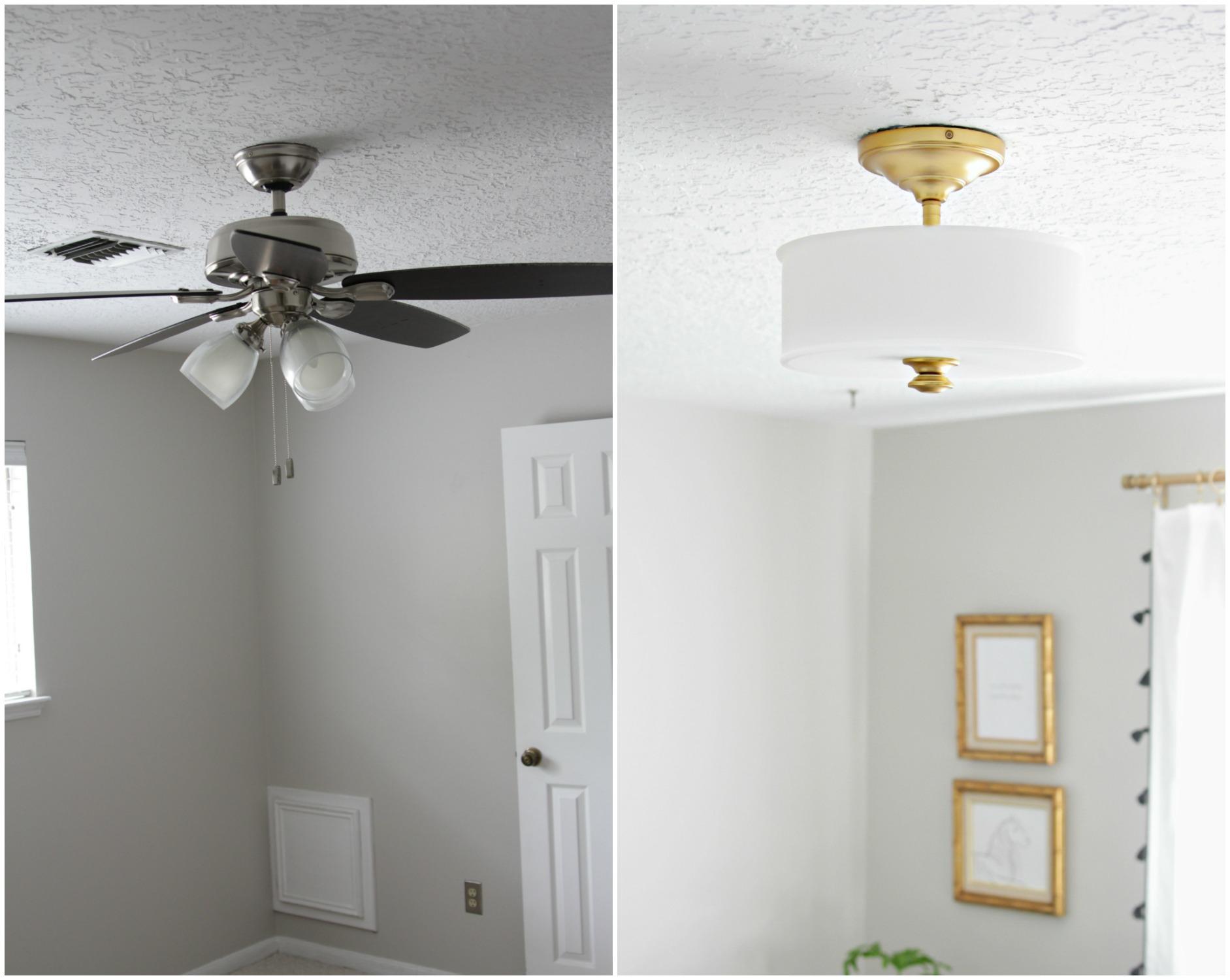 decorative wall baskets west elm.htm my home office makeover decor fix  my home office makeover decor fix