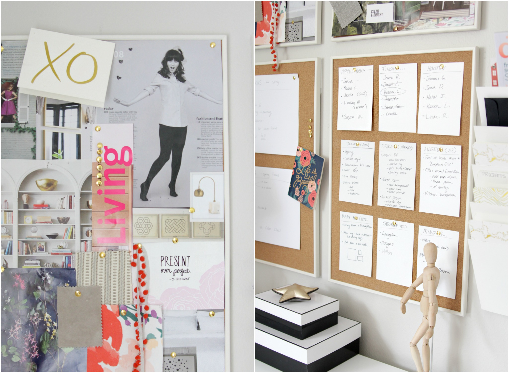 want to decorate your home office find out how bored.htm my home office makeover decor fix  my home office makeover decor fix