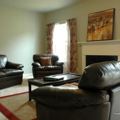 Best Green Color For Living Room Walls Stadium Seating Superneutral To The Rescue! - Decorologist