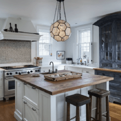 Why Are Kitchen Cabinets So Expensive Island With Stove Top White The Right Choice - ...