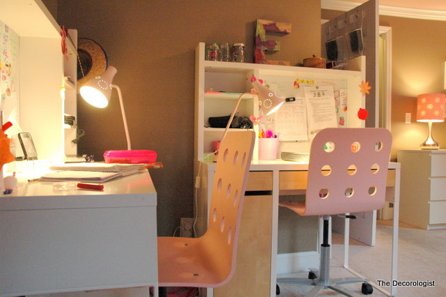 A Childs Room Design with IKEA  The Decorologist  The