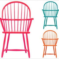 Diy Painted Windsor Chairs Behind The Chair Promo Code Designer Decorologist
