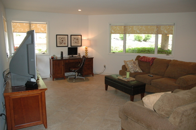 odd shaped living room furniture placement interior designed rooms arranging your on the diagonal - decorologist