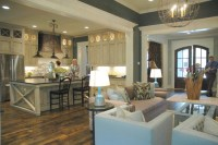 Design Trends at Kings' Chapel Parade of Homes - The ...