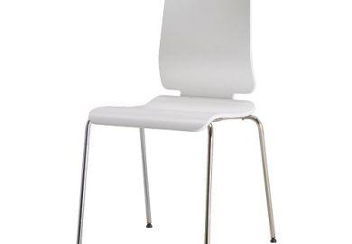 Ikea Glass Kitchen Table