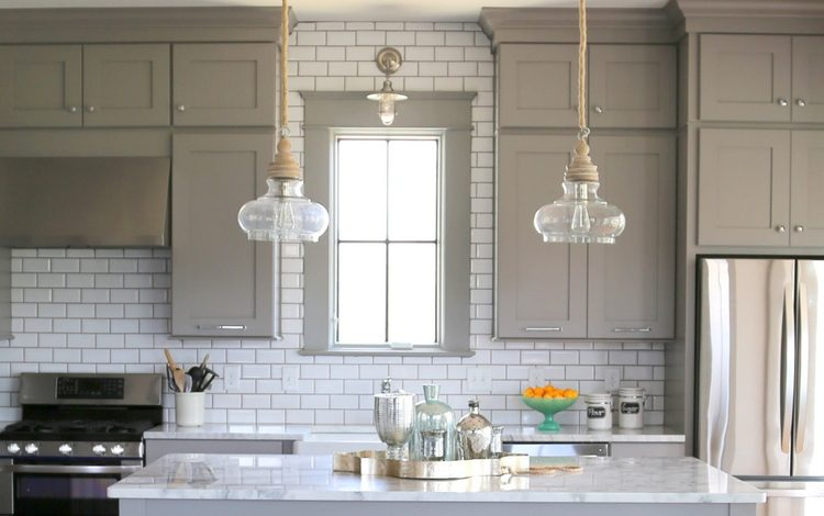 discontinued kitchen cabinets miele appliances tile backsplash - why you should take it all the ...