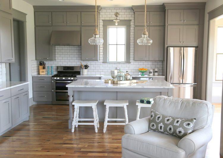 Kitchen Tile Backsplash  Why You Should Take it All the