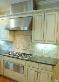 Kitchen Backsplash - It Can Make or Break a Design - The ...