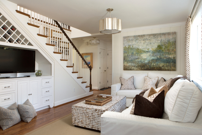 paint colors for living rooms with white trim room color ideas blue best walls and the decorologist benjamin moore dove by