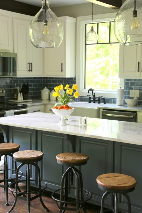 Why Brittannica Quartz Countertops are the Talk of the Town  The Decorologist