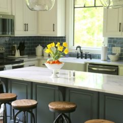 Tile Kitchen Countertop Country Sink Why Brittannica Quartz Countertops Are The Talk Of ...