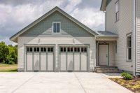 Painted Garage Doors Pictures   Atcsagacity.com