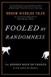 Fooled by Randomness - Nassim Taleb