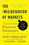 Misbehavior of Markets, Benoit Mandelbrot